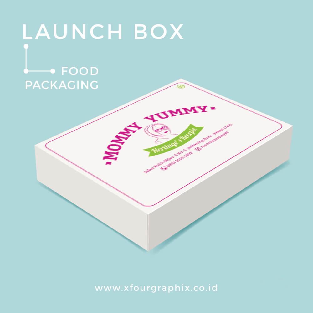 cetak-box-makanan-murah