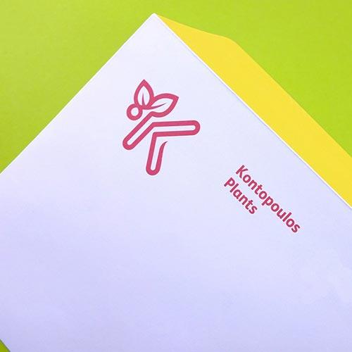 cetak-amplop-1-warna-xfour