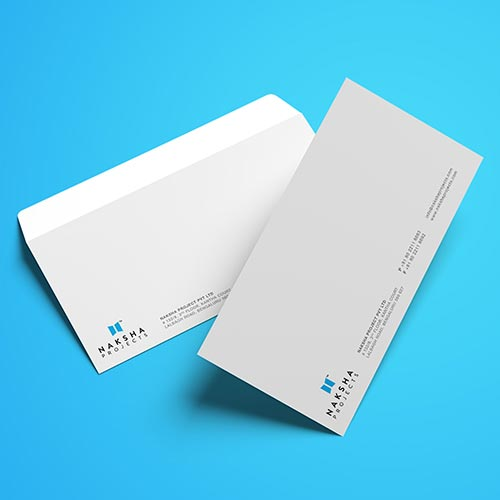 cetak-amplop-2-warna-xfour