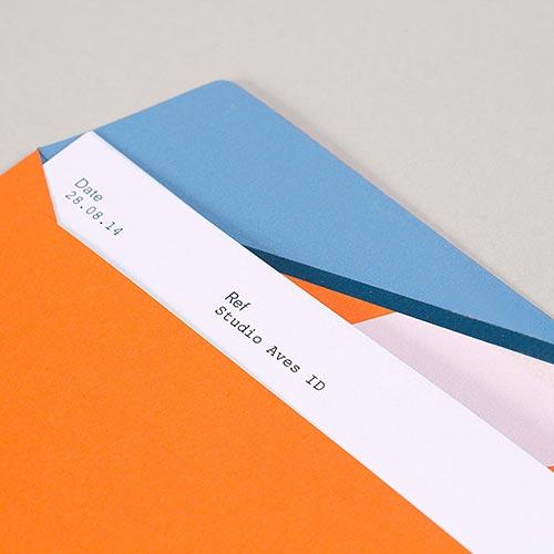 cetak-amplop-full-color-xfour