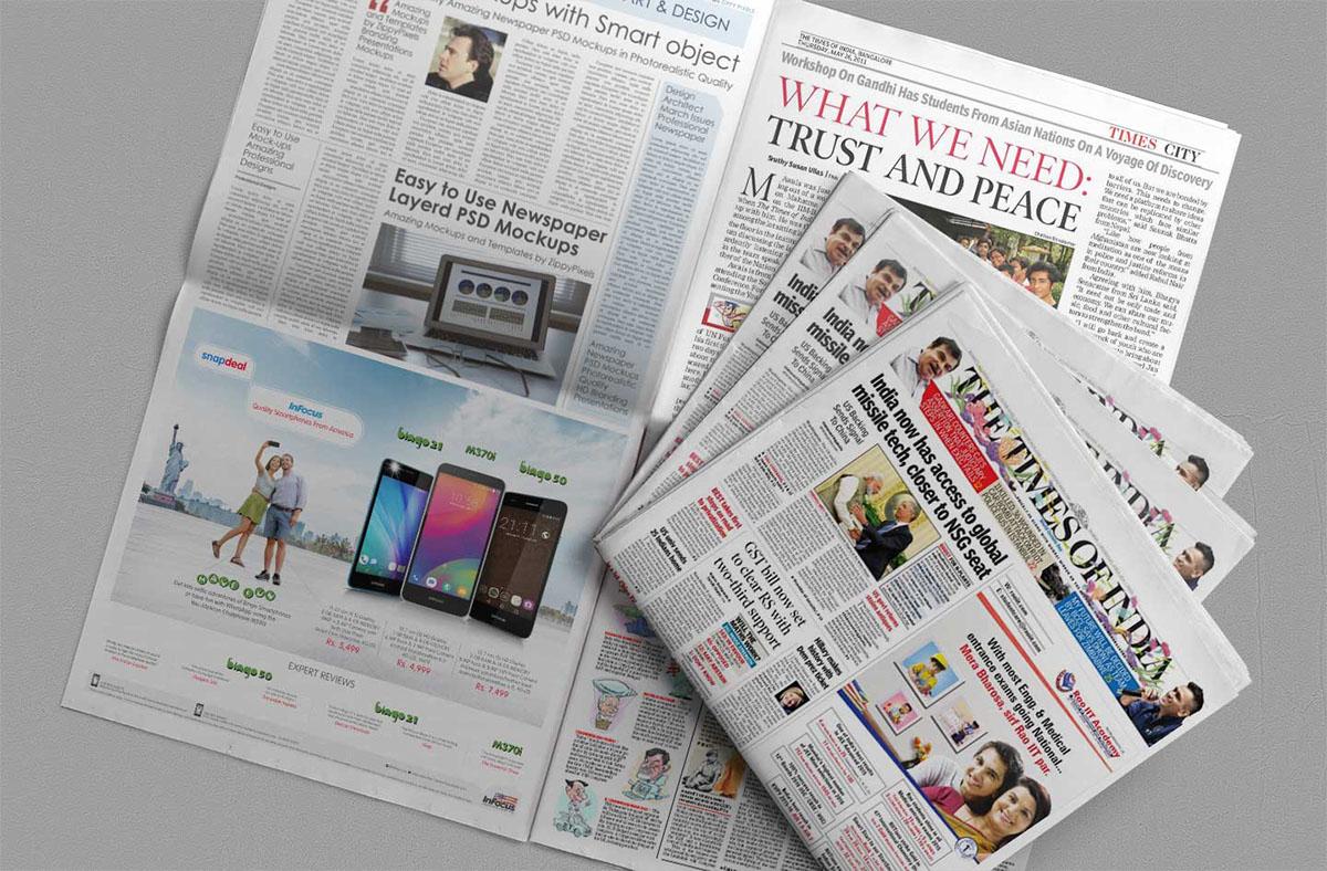 cetak-koran-termurah-jakarta