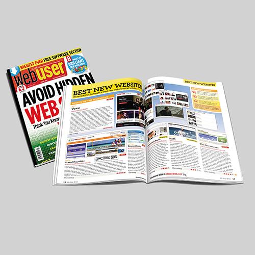 cetak-majalah-online