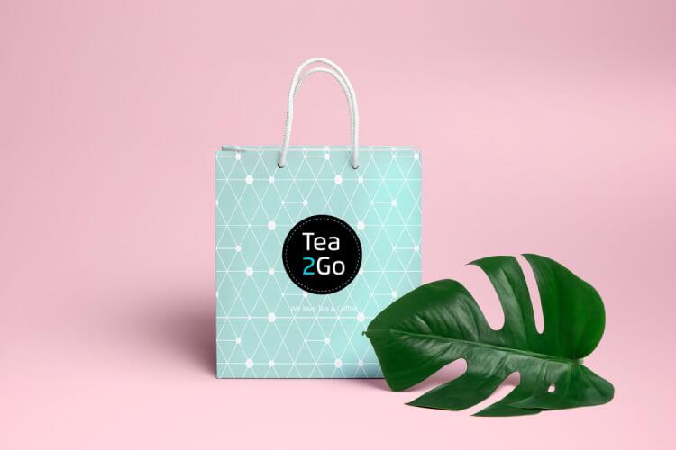 paperbag-murah
