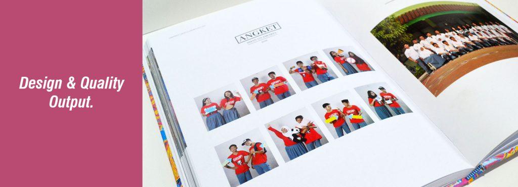 cetak-buku-tahunan-sekolah