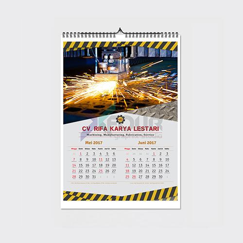 cetak-kalender-dinding-2017-cv-rifa-manufacturing-cetak-online