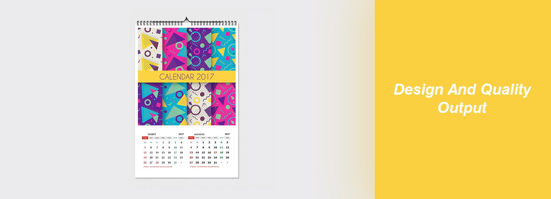 cetak-kalender-dinding-murah