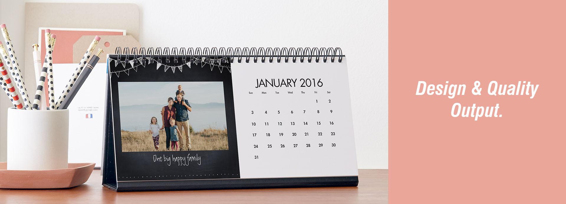 cetak-kalender-meja-2018