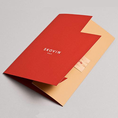 cetak-map-folder