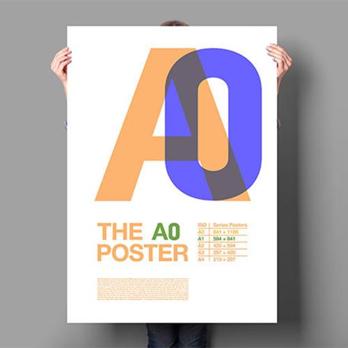 cetak-poster-a0