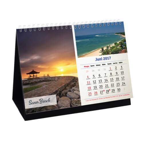 kalender-meja-travelling-cetak-satuan-02
