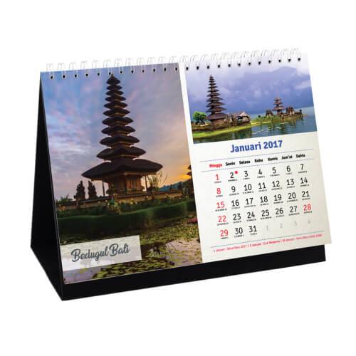 kalender-meja-travelling-cetak-satuan-03