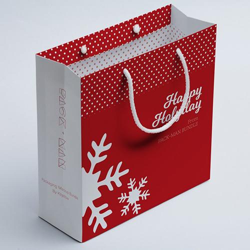 cetak-paperbag