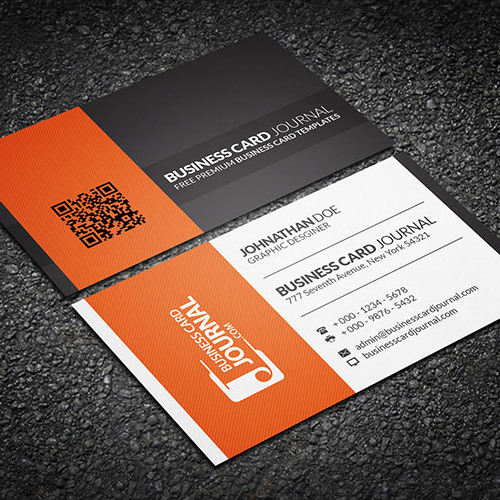 Contrasting-Modern-Corporate-Business-Card-Template-0027