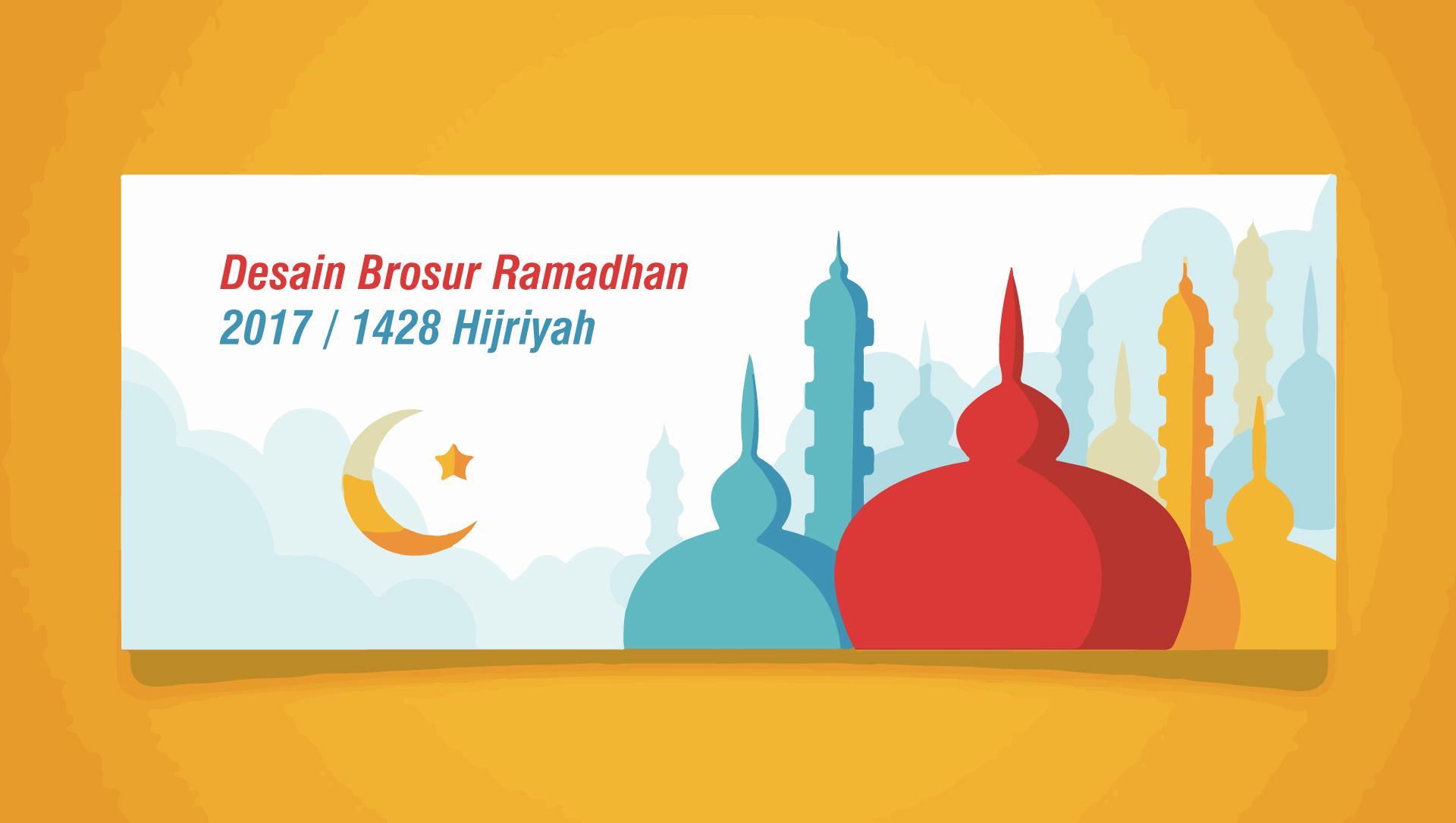 free-download-desain-brosur-ramadhan-2017-1438-hijriah