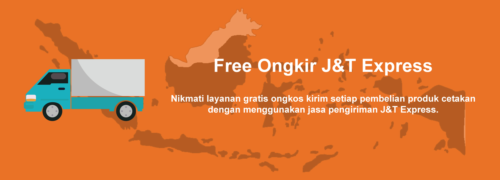 free-ongkir-keseluruh-indonesia