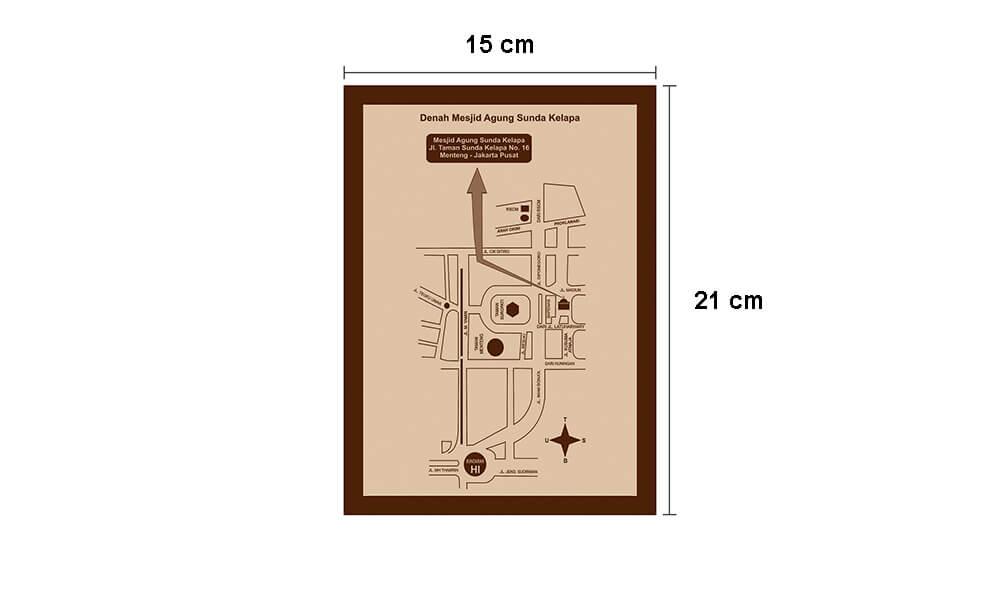 tampilan-peta-undangan-puzzle