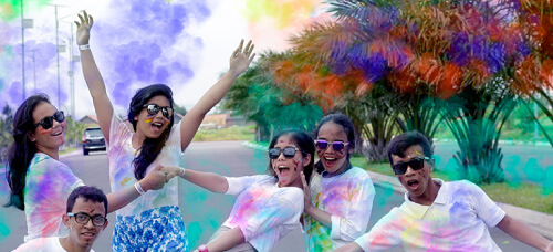 tema-buku-tahunan-sekolah-full-warna
