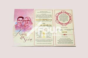 undangan-pernikahan-hardcover-elegan