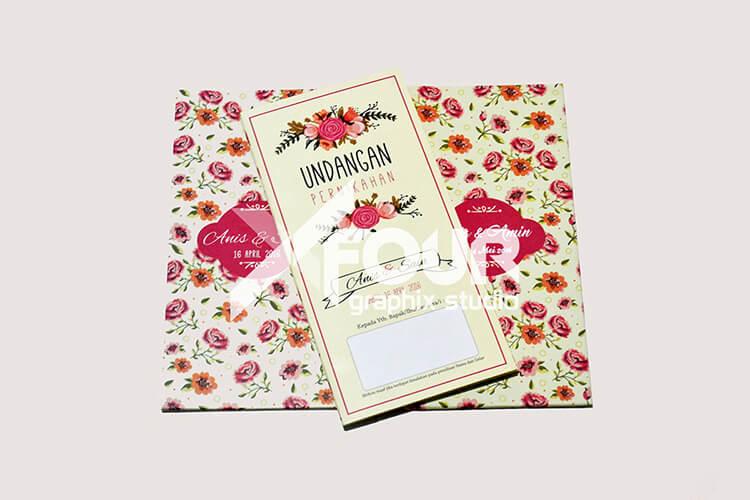 undangan-pernikahan-hardcover-elegan-xfour