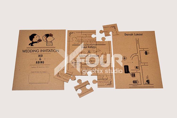 undangan-pernikahan-model-puzzle-unik-xfour