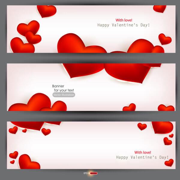 banner-valentine