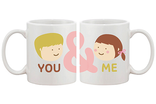 couple-mug-valentine