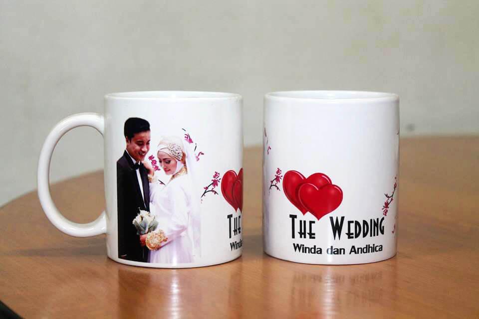 custom-mug-hadiah-valentine