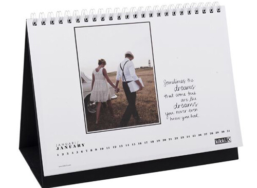 kalender-custome-valentine