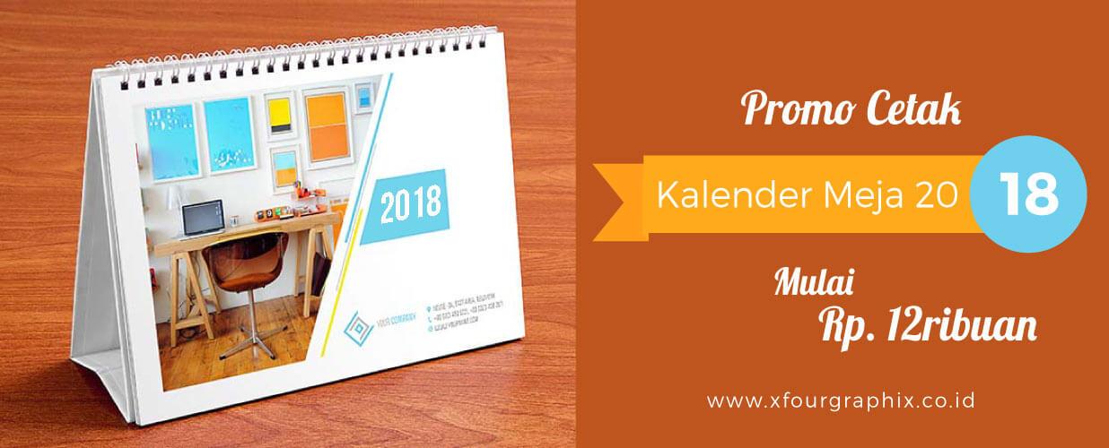 promo-cetak-kalender-meja-2018-murah