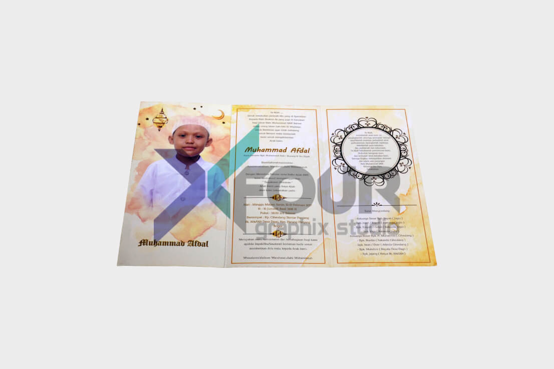 undangan-khitanan-softcover-islamic-unik