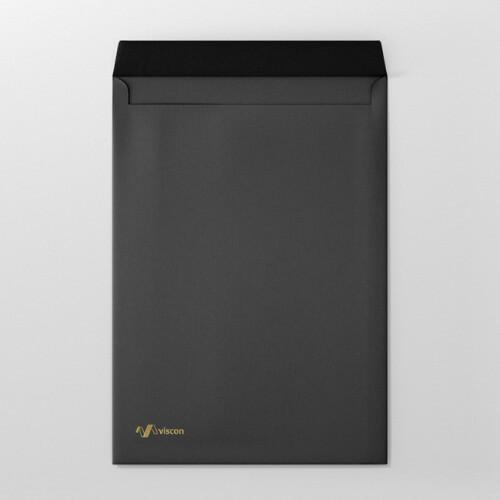 amplop-ukuran-folio-coklat
