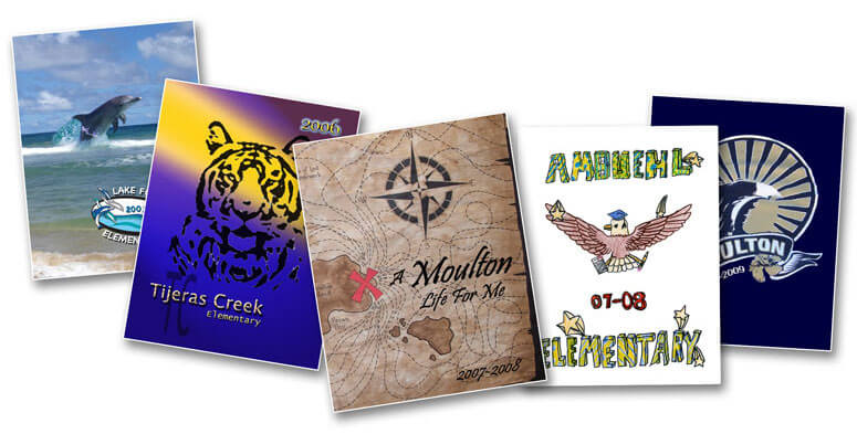 buku-tahunan-sekolah-free-download