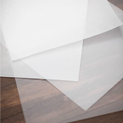 jenis-kertas-kalkir