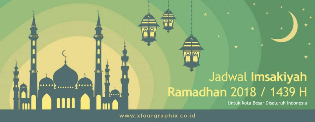 Promo-cetak-brosur-imsakiyah-ramadhan-2018-1439