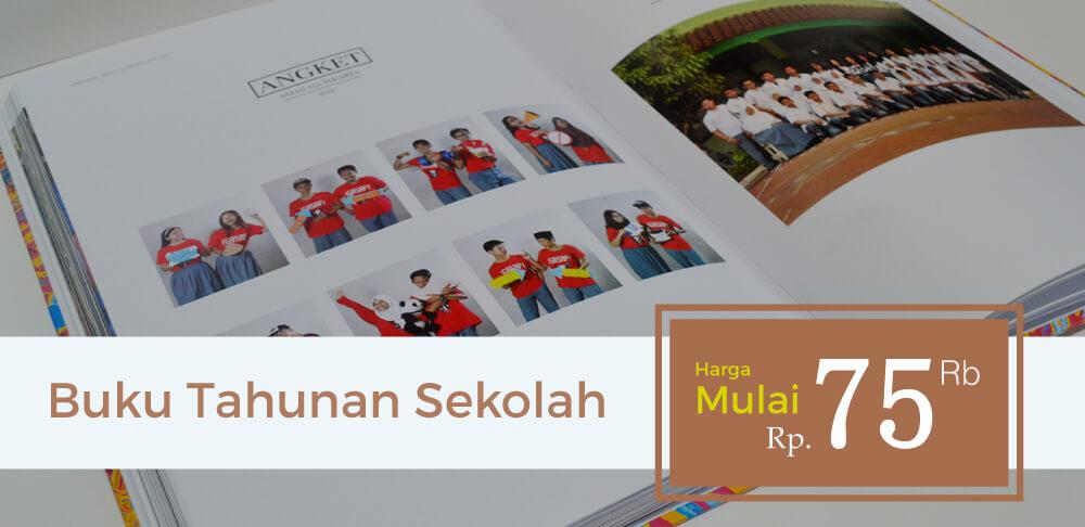 https://www.xfourgraphix.co.id/produk/buku-tahunan-sekolah