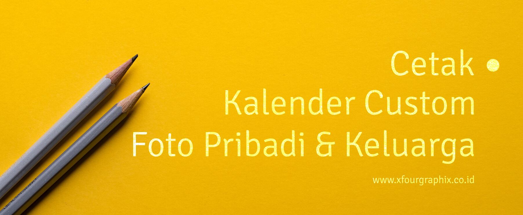 CETAK-KALENDER-CUSTOM-FOTO-PRIBADI-DAN-KELUARGA