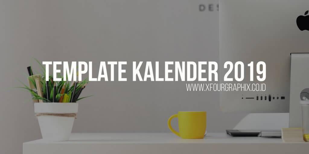 template-kalender-terbaru