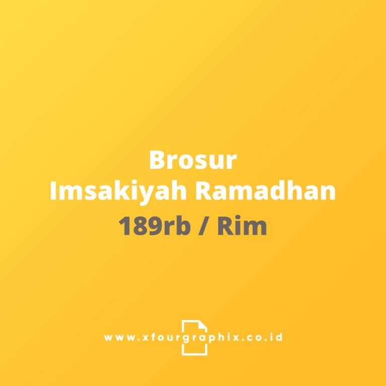 BROSUR-IMSAKIYAH-3